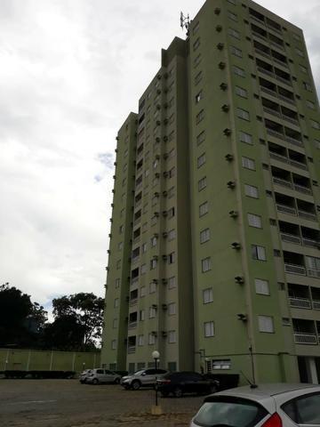 Vendo apartamento mobilhado, em Cruzeiro, super oferta R$ 270 mil - Foto 2