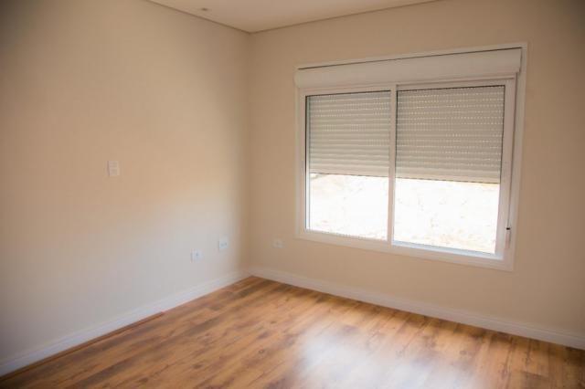 Casa de condomínio à venda com 3 dormitórios! Umbará/Curitba - Foto 8