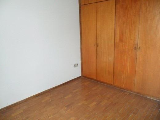 Apartamento à venda, 3 quartos, 1 vaga, gutierrez - belo horizonte/mg - Foto 6