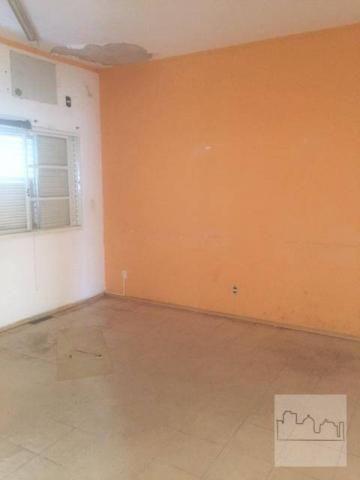 Conjunto para alugar, 140 m² por r$ 1.450/mês - centro - araraquara/sp - Foto 7