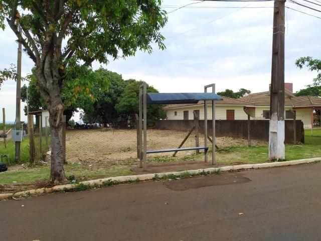 8003 | Terreno à venda em JARDIM LEONOR, MARIALVA - Foto 4