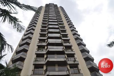 Apartamento para alugar com 4 dormitórios em Tatuapé, São paulo cod:154021 - Foto 18