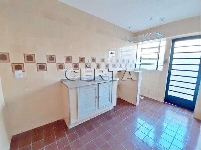Apartamento para alugar com 1 dormitórios em Santa cecilia, Porto alegre cod:L00599 - Foto 9