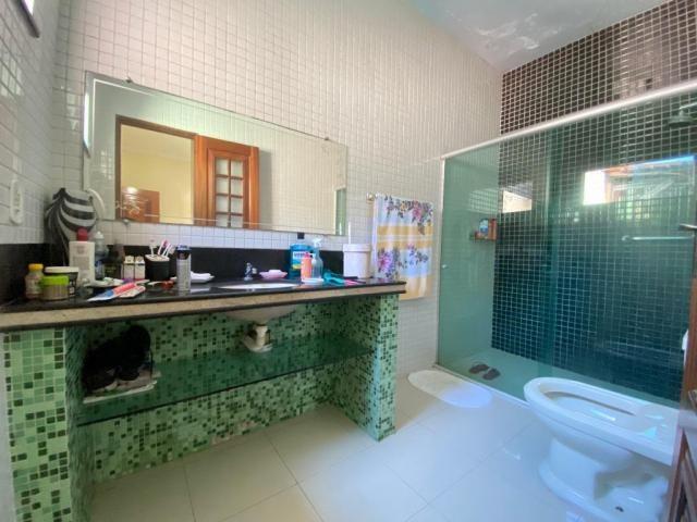 Casa na Rua Joaquim Fonseca - 300 m² - Próximo ao Shopping Castanheira - Foto 13