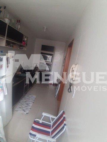 Apartamento à venda com 2 dormitórios em Vila ipiranga, Porto alegre cod:5718 - Foto 8