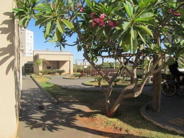 Apartamento com 3 dormitórios à venda, 78 m² por R$ 195.000,00 - Setor Goiânia 2 - Goiânia - Foto 11