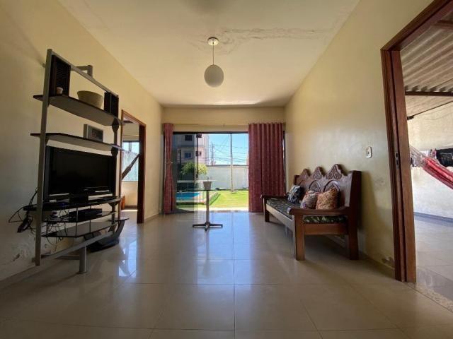 Casa na Rua Joaquim Fonseca - 300 m² - Próximo ao Shopping Castanheira - Foto 9