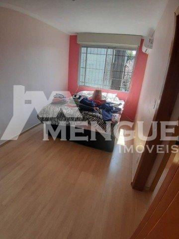 Apartamento à venda com 2 dormitórios em Vila ipiranga, Porto alegre cod:5718 - Foto 4