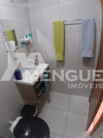 Apartamento à venda com 2 dormitórios em Vila ipiranga, Porto alegre cod:5718 - Foto 9