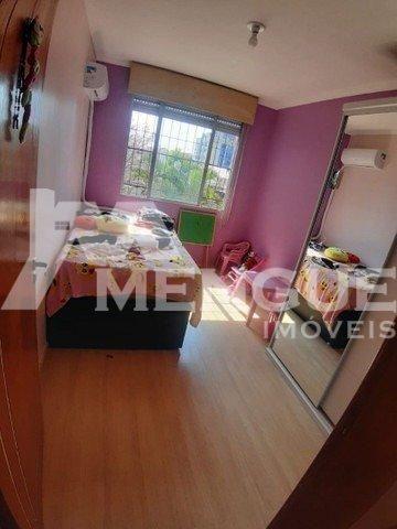 Apartamento à venda com 2 dormitórios em Vila ipiranga, Porto alegre cod:5718 - Foto 5