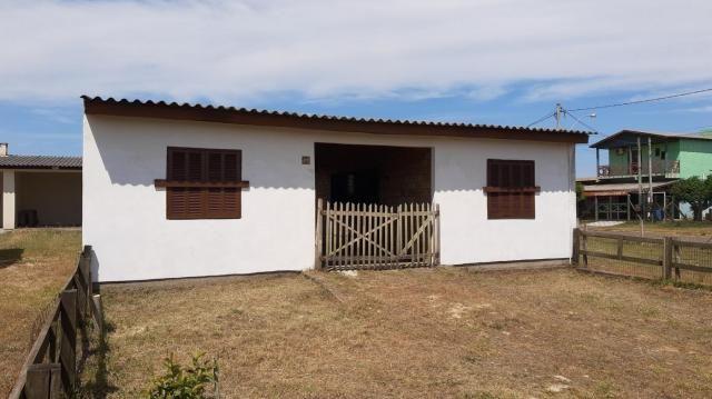 Casa 2 dormitórios para Venda em Balneário Pinhal, Pinhal Sul, 2 dormitórios, 2 banheiros, - Foto 5