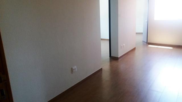 Apartamento para alugar com 2 dormitórios em Gloria, Belo horizonte cod:47691 - Foto 3