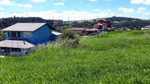 Terreno à venda em Horizonte azul, Itupeva cod:1089 - Foto 7