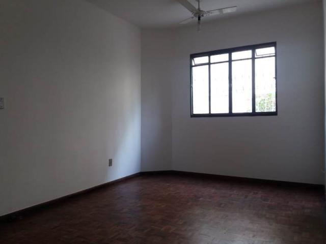 Apartamento à venda com 2 dormitórios em Santa amélia, Belo horizonte cod:44764 - Foto 2
