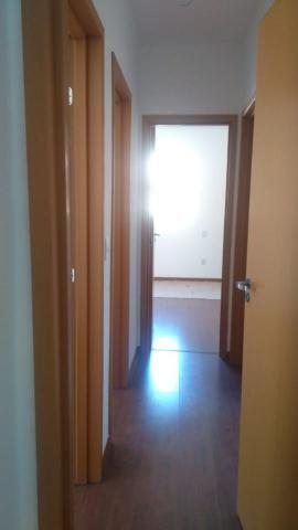 Apartamento à venda com 3 dormitórios em Serrano, Belo horizonte cod:45269 - Foto 7
