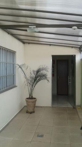 Apartamento à venda com 2 dormitórios em Serrano, Belo horizonte cod:45141 - Foto 3