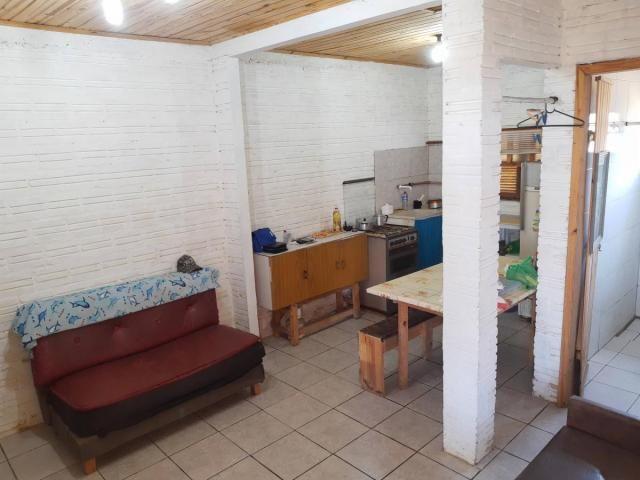 Casa 2 dormitórios para Venda em Balneário Pinhal, Pinhal Sul, 2 dormitórios, 2 banheiros, - Foto 14