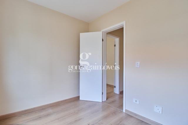 Apartamento para alugar com 3 dormitórios em Capão raso, Curitiba cod:14635001 - Foto 11