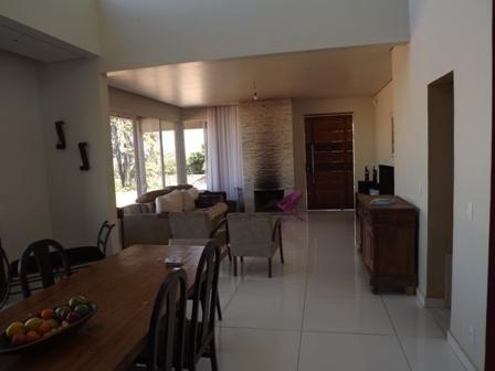 Casa à venda com 4 dormitórios em Trevo, Belo horizonte cod:36785 - Foto 2