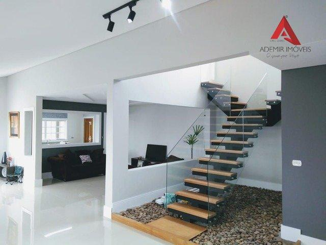 Casa à venda com 3 dormitórios em Jardim rosa helena, Igaratá cod:5457 - Foto 14
