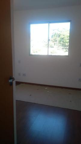 Apartamento à venda com 3 dormitórios em Serrano, Belo horizonte cod:45269 - Foto 4