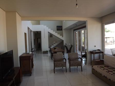 Casa à venda com 4 dormitórios em Trevo, Belo horizonte cod:36785 - Foto 4