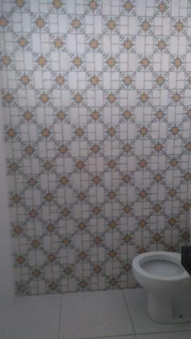 Apartamento à venda com 3 dormitórios em Serrano, Belo horizonte cod:45269 - Foto 13