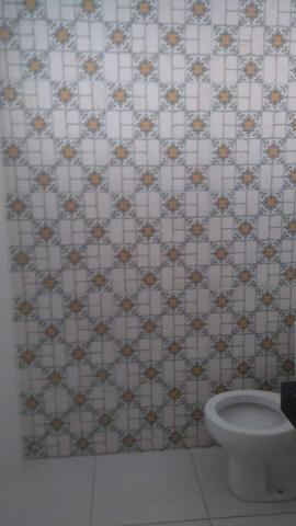 Apartamento à venda com 3 dormitórios em Saramenha, Belo horizonte cod:45270 - Foto 4