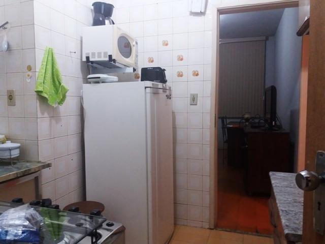 Apartamento à venda com 2 dormitórios em Santa efigênia, Belo horizonte cod:42239 - Foto 10