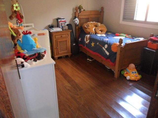 Casa à venda com 3 dormitórios em Enseada das garças, Belo horizonte cod:38615 - Foto 7