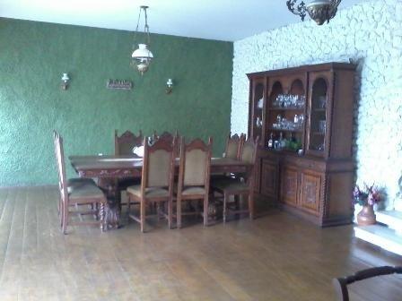 Casa à venda com 5 dormitórios em São luiz, Belo horizonte cod:35607