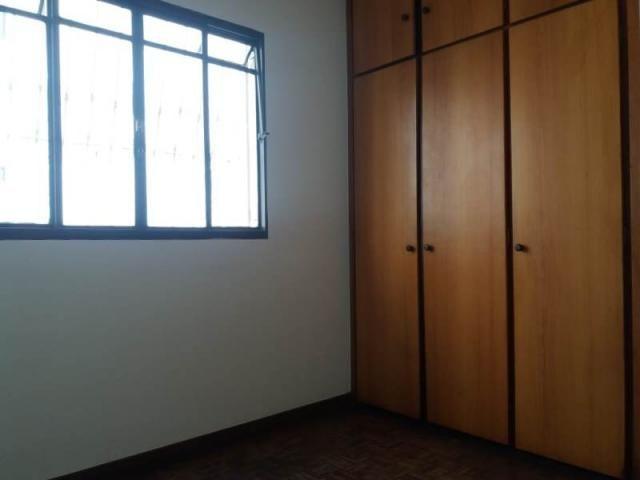 Apartamento à venda com 2 dormitórios em Santa amélia, Belo horizonte cod:44764 - Foto 5