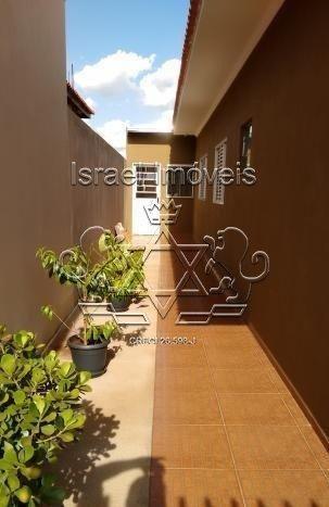 Casa à venda com 3 dormitórios em Residencial golden park, Palmital cod:178 - Foto 15