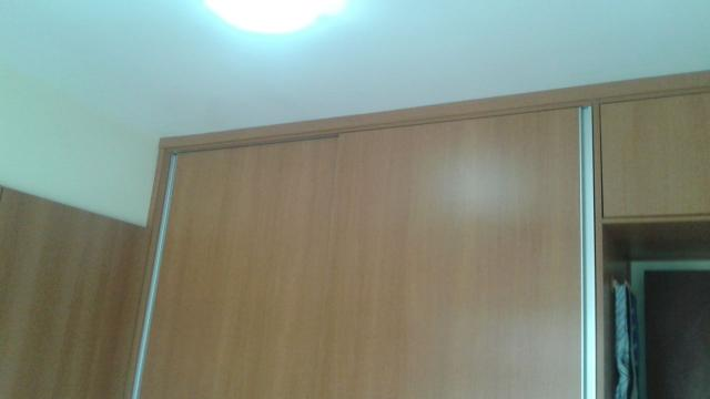 Apartamento à venda com 2 dormitórios em Serrano, Belo horizonte cod:45141 - Foto 8