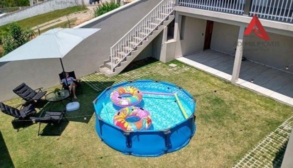 Casa à venda com 3 dormitórios em Jardim rosa helena, Igaratá cod:5457 - Foto 11