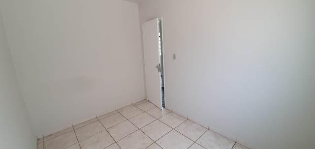 Apartamento à venda com 2 dormitórios em Europa, Belo horizonte cod:44872 - Foto 11