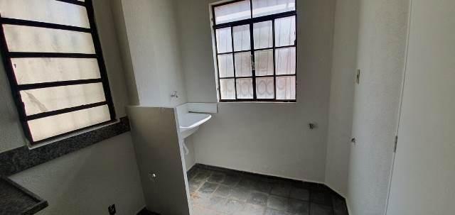 Apartamento à venda com 2 dormitórios em Europa, Belo horizonte cod:44872 - Foto 8