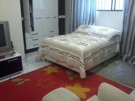 Casa à venda com 4 dormitórios em São luiz, Belo horizonte cod:36486 - Foto 8