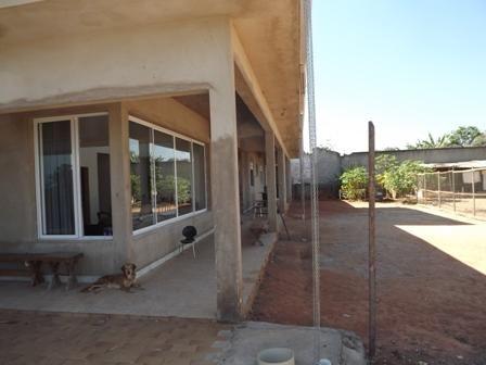 Casa à venda com 4 dormitórios em Trevo, Belo horizonte cod:36785 - Foto 12