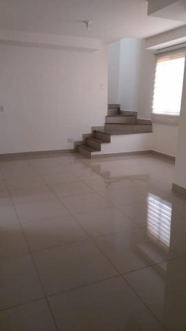 Apartamento à venda com 3 dormitórios em Saramenha, Belo horizonte cod:45261 - Foto 3