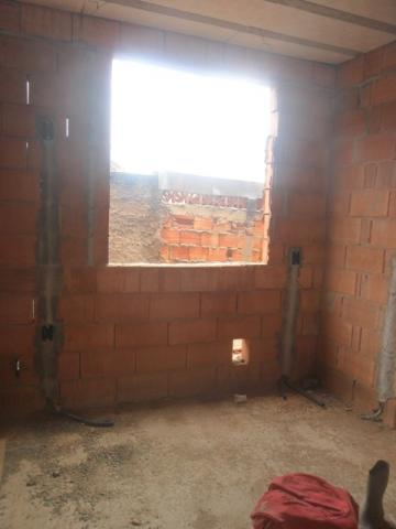 Apartamento à venda com 3 dormitórios em Letícia, Belo horizonte cod:40062 - Foto 3
