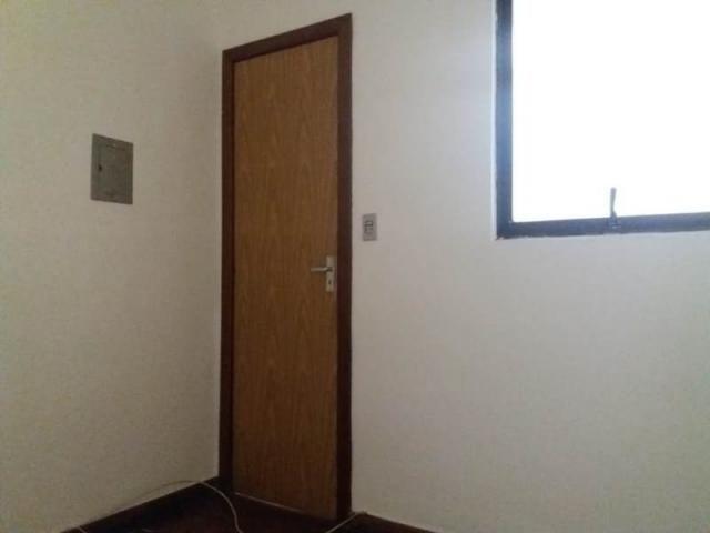 Apartamento à venda com 2 dormitórios em Santa amélia, Belo horizonte cod:44764 - Foto 13