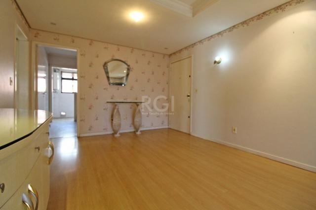 Apartamento à venda com 3 dormitórios em Jardim lindóia, Porto alegre cod:BT10505 - Foto 6