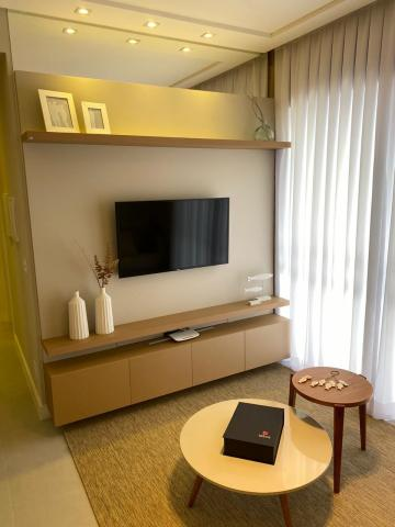 Apartamento à venda com 3 dormitórios em Praia grande, Governador celso ramos cod:2474 - Foto 14