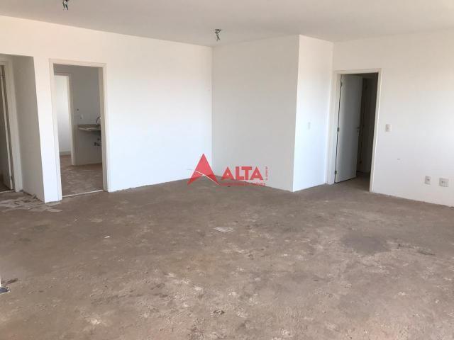Apartamento à venda com 4 dormitórios em Santa rosa, Cuiabá cod:259 - Foto 15