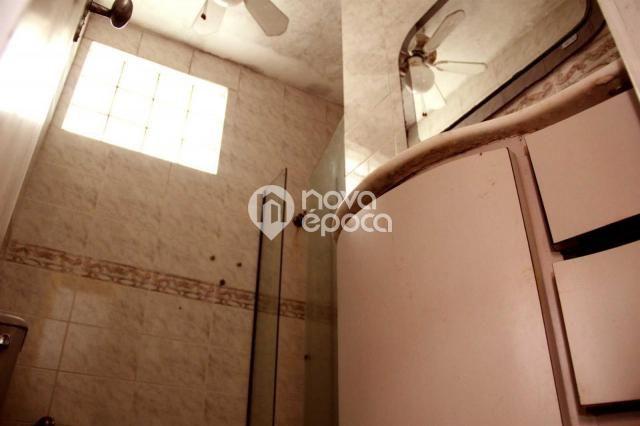 Apartamento à venda com 4 dormitórios em Copacabana, Rio de janeiro cod:CO4AP29289 - Foto 17