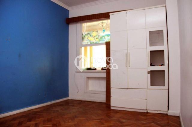 Apartamento à venda com 4 dormitórios em Copacabana, Rio de janeiro cod:CO4AP29289 - Foto 10