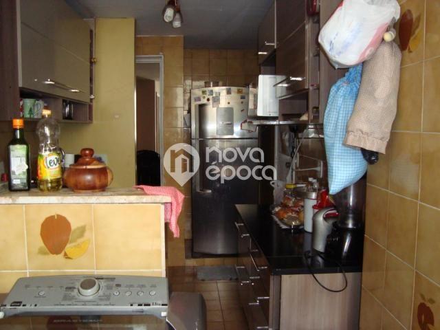 Apartamento à venda com 3 dormitórios em Flamengo, Rio de janeiro cod:FL3AP16879 - Foto 18