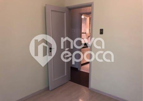 Apartamento à venda com 4 dormitórios em Copacabana, Rio de janeiro cod:CO4AP29304 - Foto 7