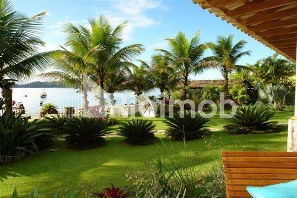 Casa de condomínio à venda com 5 dormitórios cod:0404 - Foto 11